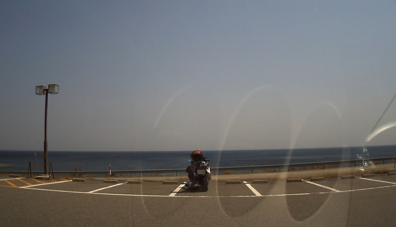 【道の駅 いおり】石川県