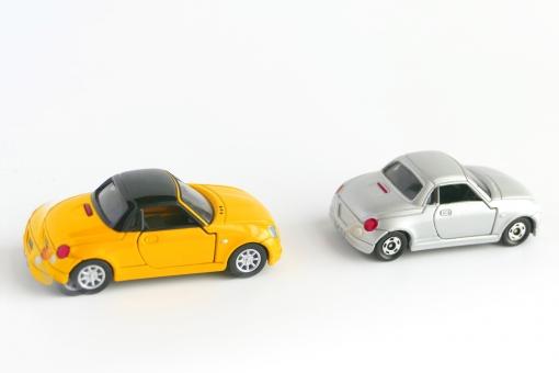 煽り運転の罰則強化はいつから?該当する違反と対策についても