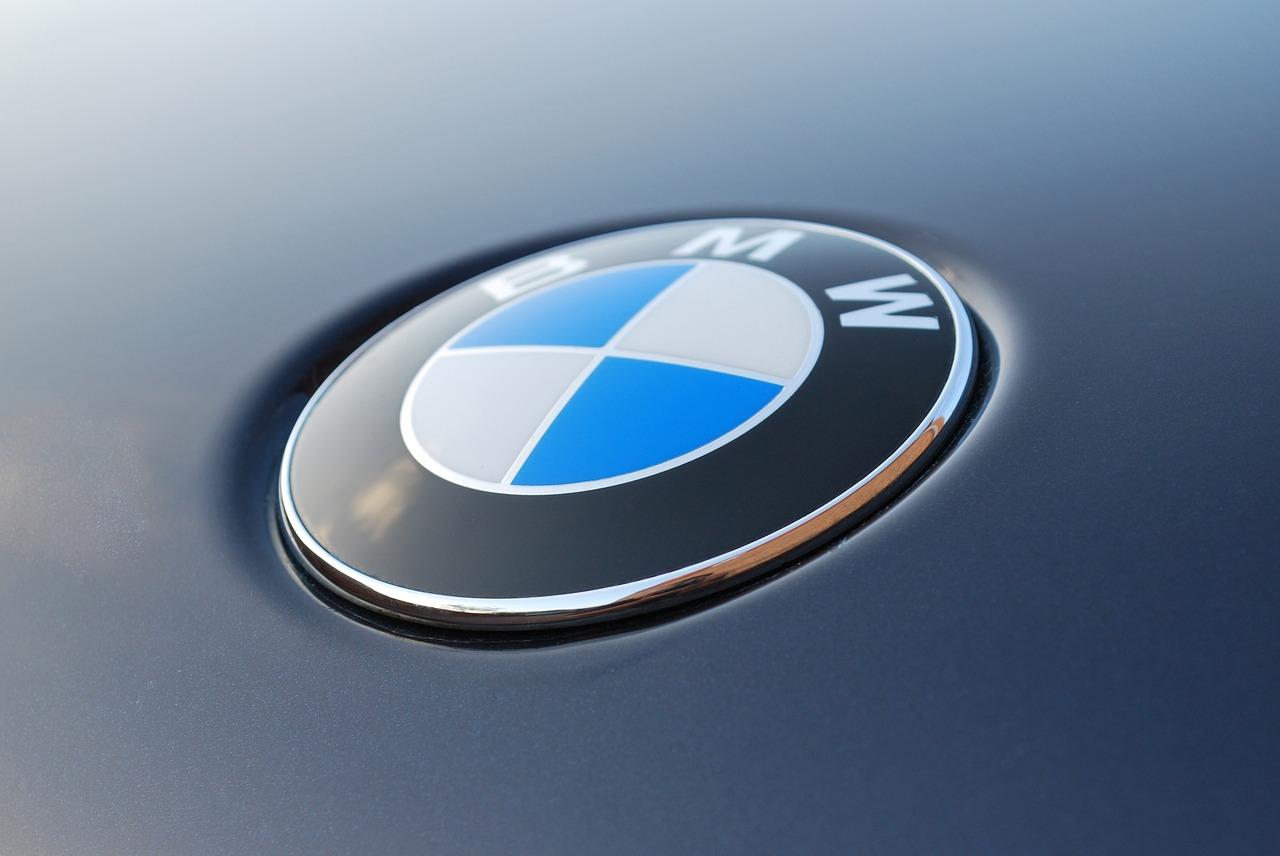 BMW リコール