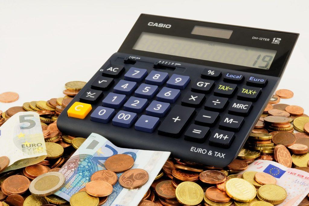 重量税 修理費