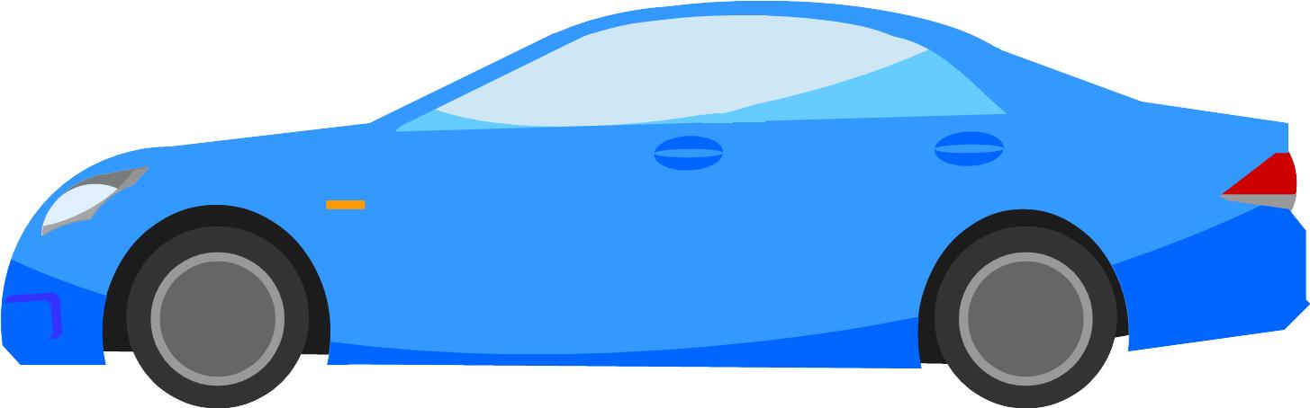 車のハードトップの意味とは?セダンの違いとなくなった理由は剛性?