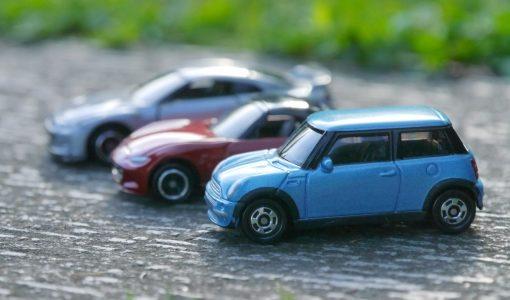 車は修理より買い替えが得する理由とは?損をしない判断基準とは?
