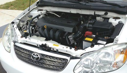 車の消耗品の交換時期と費用を一覧解説!メンテナンスは10万キロが限界?