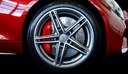 ブレーキローターの交換費用は工賃を含めていくら?交換時期と研磨についても