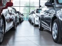 車の買い替え10万キロ