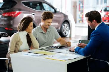 車 買い替え 違うメーカー